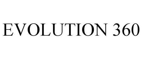 EVOLUTION 360