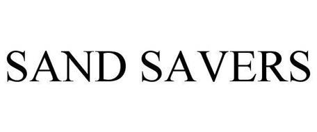 SAND SAVERS