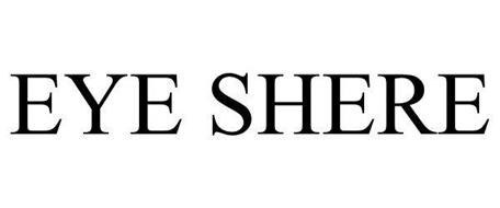 EYE SHERE