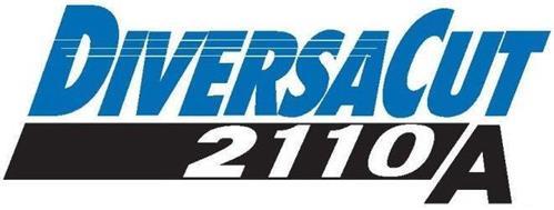 DIVERSACUT 2110A