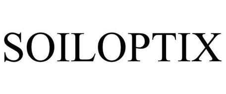 SOILOPTIX