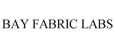 BAY FABRIC LABS