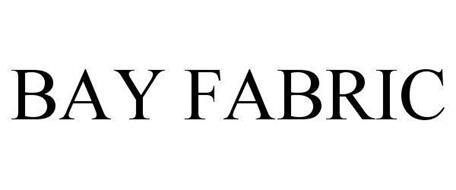BAY FABRIC