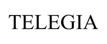 TELEGIA