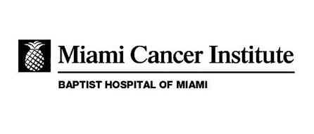 MIAMI CANCER INSTITUTE BAPTIST HOSPITAL OF MIAMI