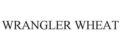 WRANGLER WHEAT