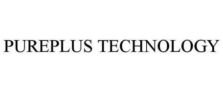 PUREPLUS TECHNOLOGY