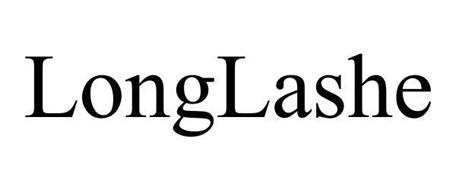 LONGLASHE