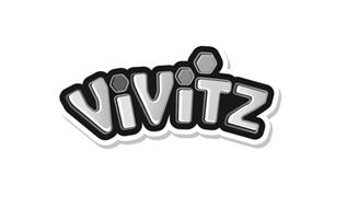 VIVITZ