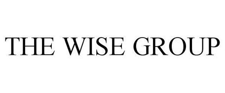 THE WISE GROUP