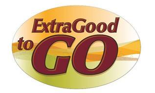 EXTRA GOOD TO GO