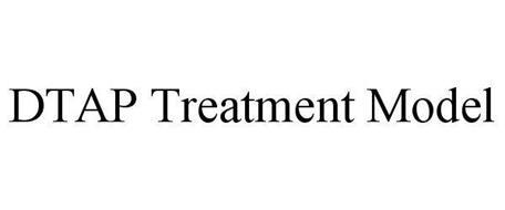 DTAP TREATMENT MODEL