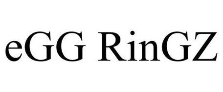 EGG RINGZ