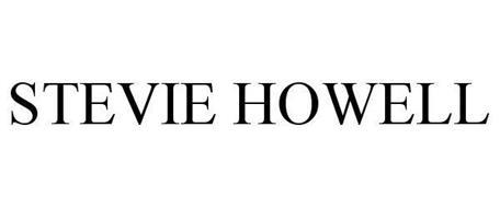 STEVIE HOWELL