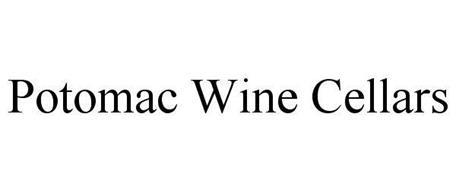 POTOMAC WINE CELLARS