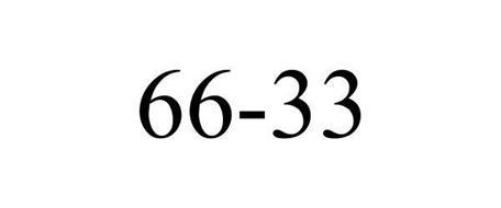 66-33