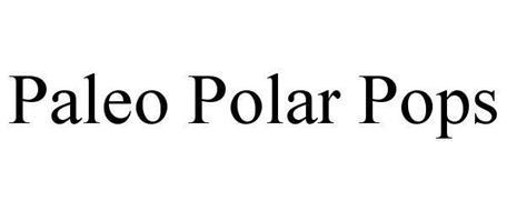 PALEO POLAR POPS