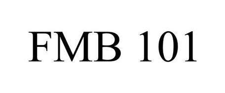 FMB 101