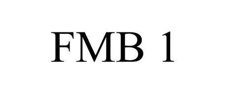 FMB 1