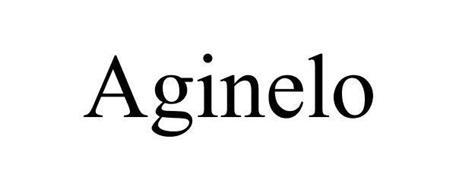 AGINELO