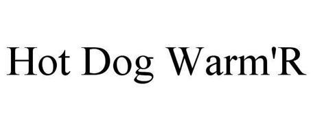 HOT DOG WARM'R