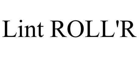 LINT ROLL'R
