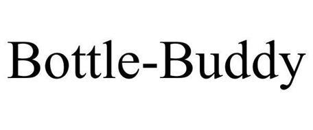 BOTTLE-BUDDY