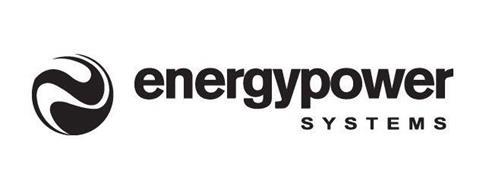 ENERGYPOWER SYSTEMS