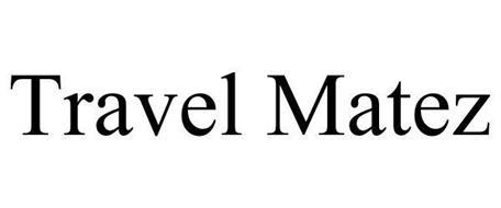 TRAVEL MATEZ