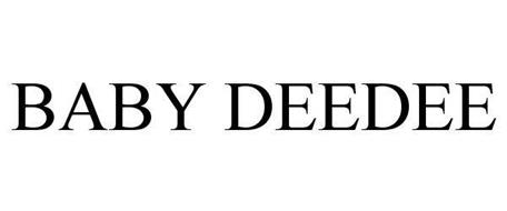 BABY DEEDEE