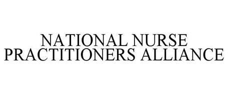 NATIONAL NURSE PRACTITIONERS ALLIANCE