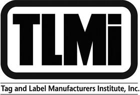 TLMI TAG AND LABEL MANUFACTURERS INSTITUTE, INC.