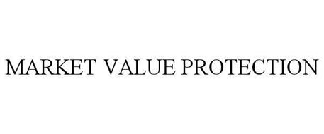 MARKET VALUE PROTECTION