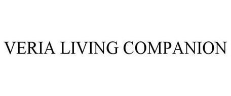 VERIA LIVING COMPANION