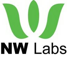 NW LABS