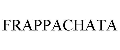 FRAPPACHATA