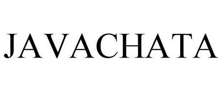 JAVACHATA