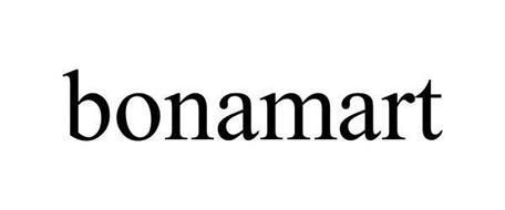 BONAMART