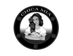 CHICA MIA