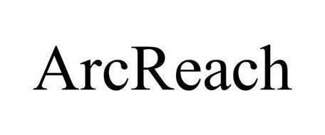 ARCREACH