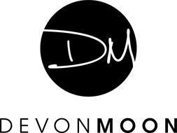 DM DEVON MOON