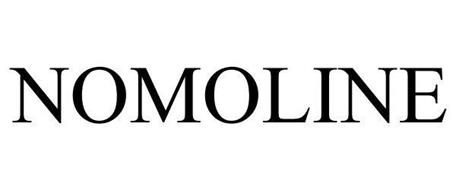 NOMOLINE
