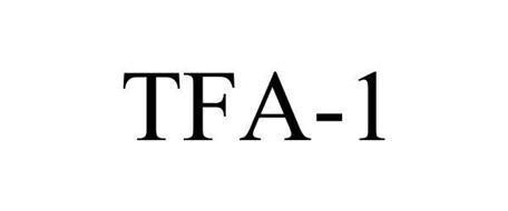 TFA-1