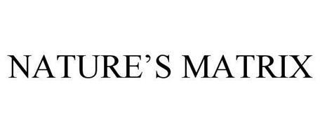 NATURE'S MATRIX
