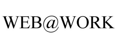 WEB@WORK