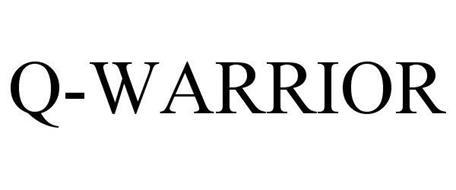 Q-WARRIOR