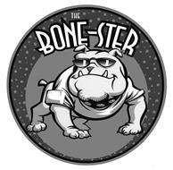 THE BONE-STER