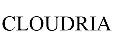 CLOUDRIA
