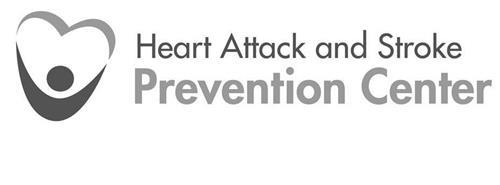 HEART ATTACK AND STROKE PREVENTION CENTER