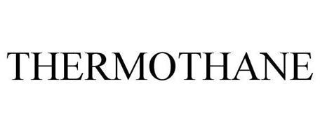 THERMOTHANE